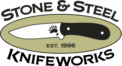 Stone & Steel Knifeworks